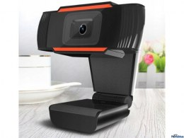 Kamera/kamerka internetowa DUXO WEBCAM-X13 1080P Full HD